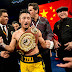 Zou Shiming Cuts Ties with Top Rank, Set to Defend Title on July 28!