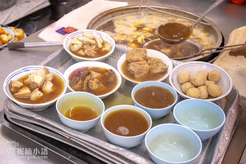 【沙巴亞庇美食】佑記肉骨茶Yu Kee Bak Kut Teh。沙巴第一湯首席肉骨茶