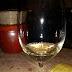2013 Castello di Amorosa Chardonnay