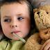 Begini Mitos Demam pada Anak yang Patut Diwaspadai