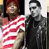 """Marc E. Bassy lança álbum """"Gossip Columns"""" com YG, G-Eazy, Kehlani, Kyle, e +"""