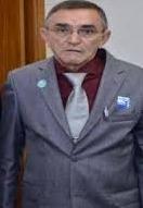 Coronel João Pessoa-RN: Município ganha Selo Unicef, edição 2013-2016