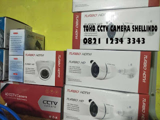 https://www.shellindo-cctv.com/2018/10/pasang-cctv-camera-senen-jakarta-pusat.html