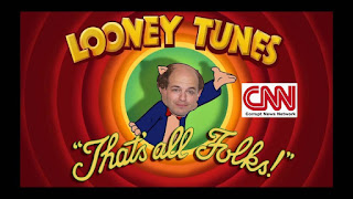 little pipsqueak, Brian Stelter fat boy, Brian Stelter liar, CNN Bias, Brian Stelter pork chops