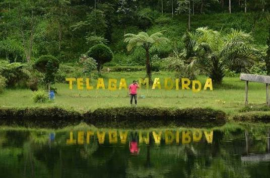 Daftar Tempat Wisata Karanganyar Jawa Tengah