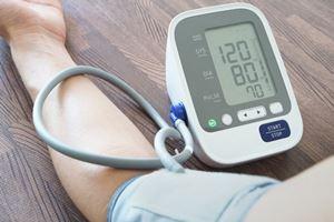 Cara Mudah untuk Menurunkan Tekanan Darah Tinggi