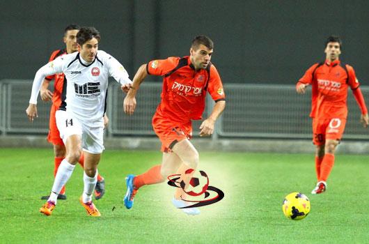 Soi kèo Nhận định bóng đá Zenit St.Petersburg vs Bnei Yehuda Tel Aviv www.nhandinhbongdaso.net