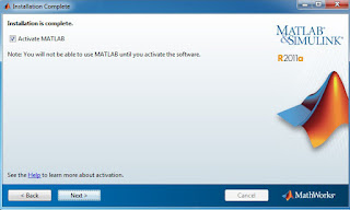 cara instal matlab, download matlab R2011a, download matlab