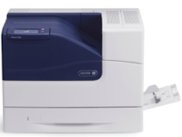 Xerox Phaser 6700n Driver Download