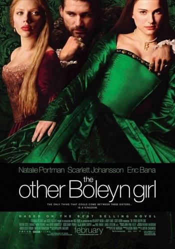 The Other Boleyn Girl 2008 Dual Audio Hindi Movie Download