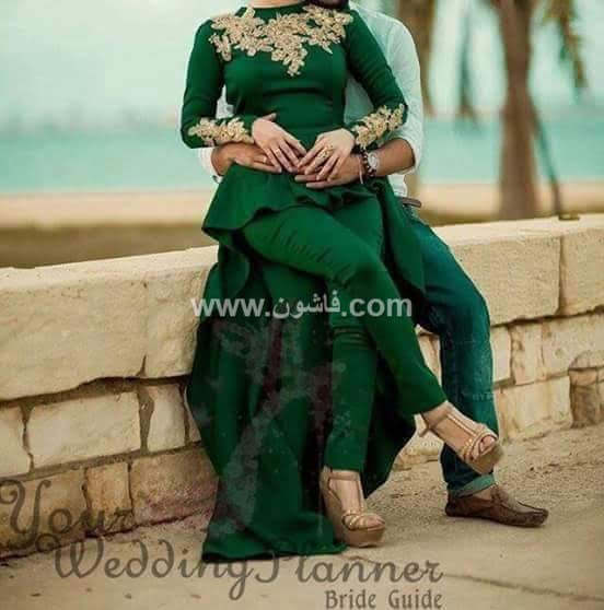 جمبسوت, جمبسوت اسود, جمبسوت 2018, جمبسوت سواريه, جمبسوت للمحجبات, جمبسوت محجبات, hijab jumpsuit, hijab jumpsuit dress, hijab jumpsuit soiree, hijab jumpsuit style, hijab jumpsuit outfit, fashion hijab jumpsuit, jumpsuit hijab terbaru,