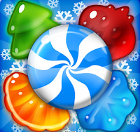 Download Yummy Gummy Android v2.4.3 Apk Mod Hack