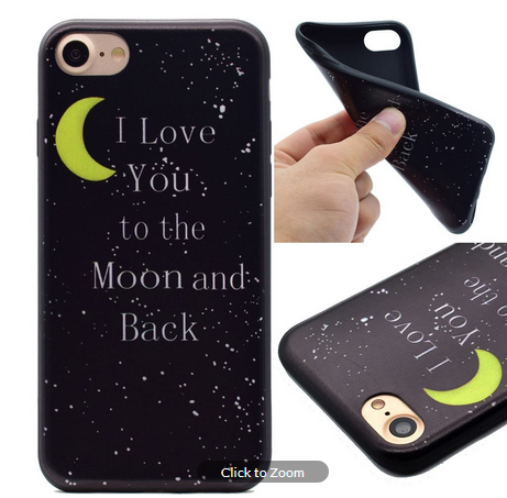 https://www.dresslily.com/moon-pattern-tpu-soft-case-product2650197.html?lkid=12203298