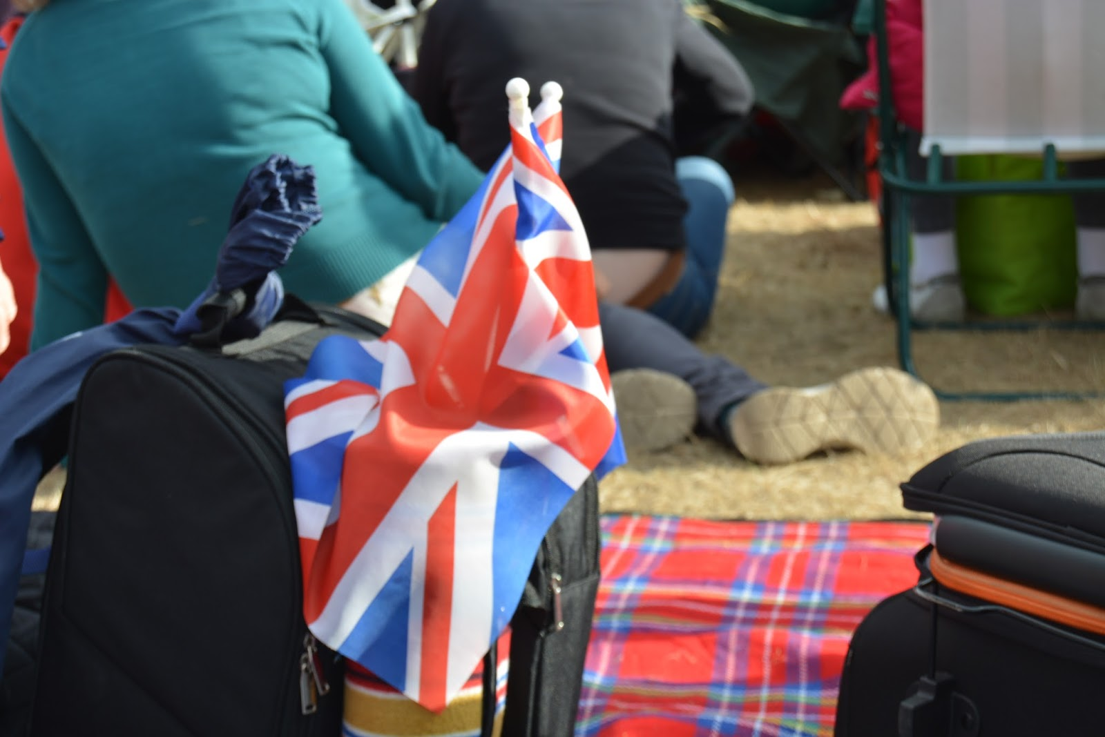 british, great britain, flags, proms, last night at the proms, lytham festival,