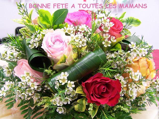 Bonne fête à toutes les mamans du monde - Prothèses mammaires ...