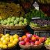 Teka-Teki: Banyak-banyak buah, buah apa tak ada biji?