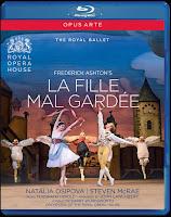 http://www.culturalmenteincorrecto.com/2016/02/la-fille-mal-gardee-blu-ray-review.html