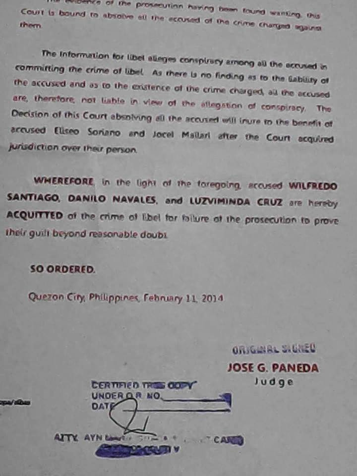 Sample letter asking for financial assistance to pcso tagalog blo exposing all world s religious iniquities spiritdancerdesigns Image collections