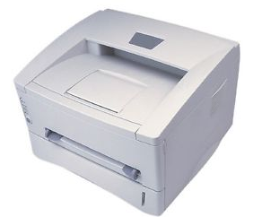 Brother HL-1270N download driver printer