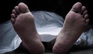 two-brother-died-in-river-sheohar