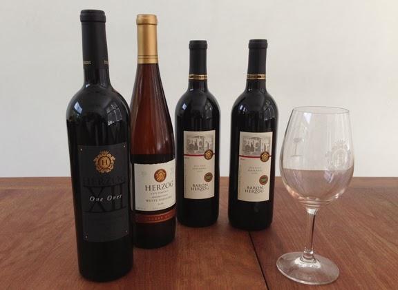 Kosher Food And Wine Festival Los Angeles