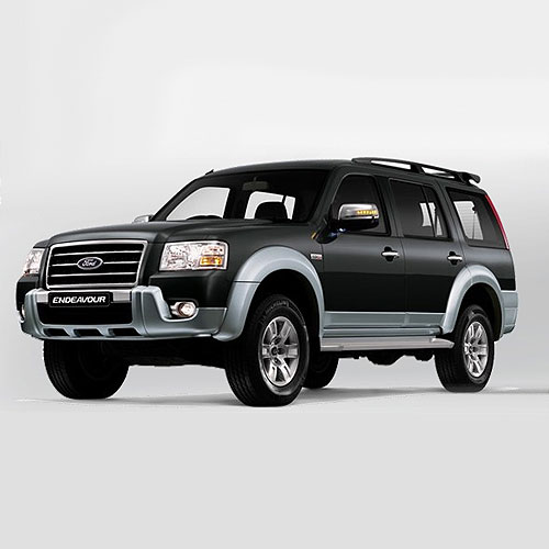 Japanes Hot: Ford Endeavour|Ford Endeavour Price|Ford