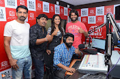 Dwaraka Song Launch at Red FM-thumbnail-4