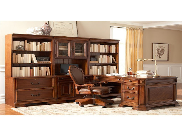 best buying home office furniture raleigh nc cheap
