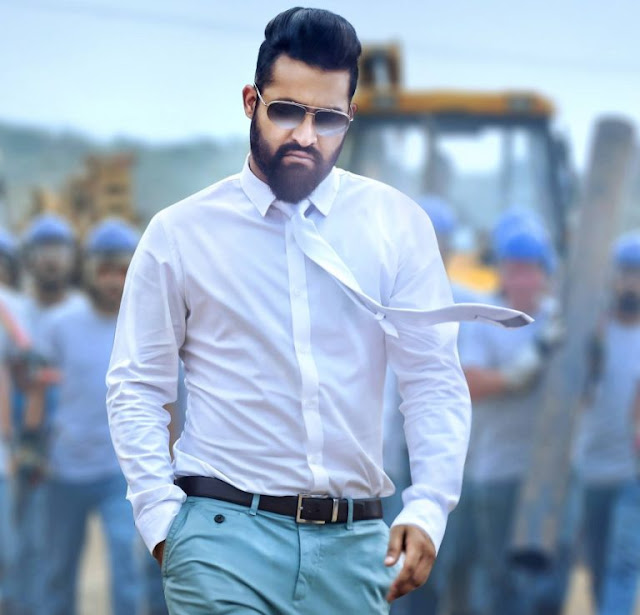 Junior Ntr Hd Images Photos Pictures HD Wallpapers Download