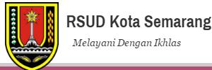 Lowongan Kerja NON PNS RSUD Kota Semarang Tingkat SMA SMK