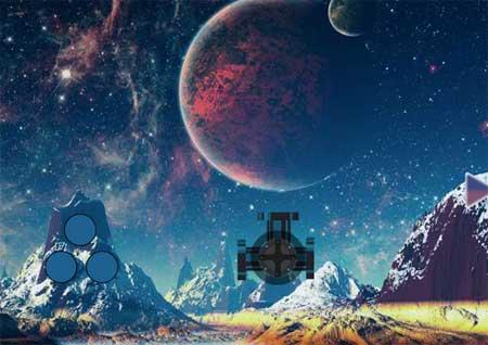 Lonely Planet Escape Solución Ayuda Pistas