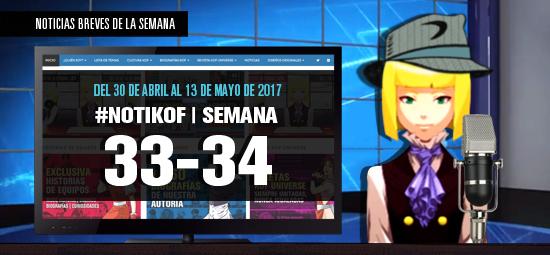 http://kofuniverse.blogspot.mx/2017/05/noticias-breves-de-la-semana-33-34.html