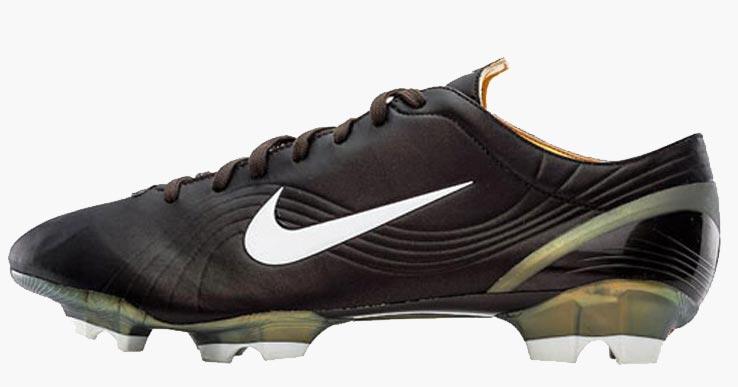 huge discount 50073 7ce0f 2004 - Nike Mercurial Vapor II
