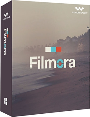 Download Filmora 7 COMPLETO GRATIS