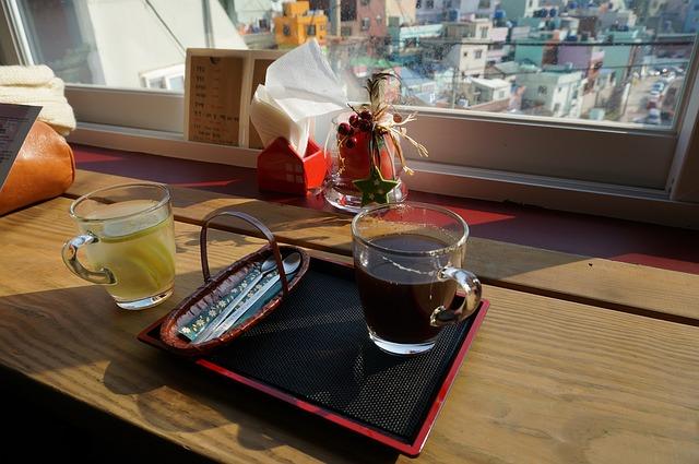 4-kedai-kopi-lokal-asik-buat-nongkrong