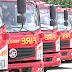 LOOK:  176 Firetrucks Na Bili Ng PNOY Admin may Sira