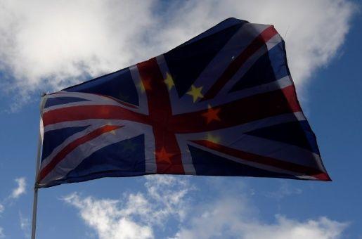 Brexit podría afectar casi 500 mil empleos en Reino Unido