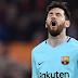 Valverde Akan Istirahatkan Messi Saat Barcelona Hadapi Celta Vigo