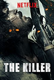 Watch The Killer Online Free 2017 Putlocker