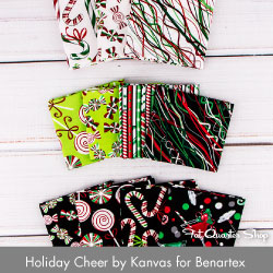 http://www.fatquartershop.com/benartex-fabrics/holiday-cheer-kanvas-benartex-fabrics