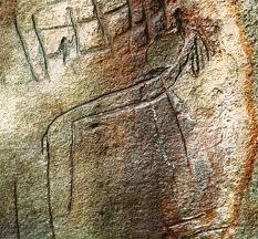 Orhun Anıtları Göktürk Kitabeleri