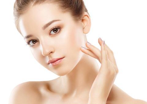 Collagen có tác dụng gì? Lợi ích khi bổ sung collagen