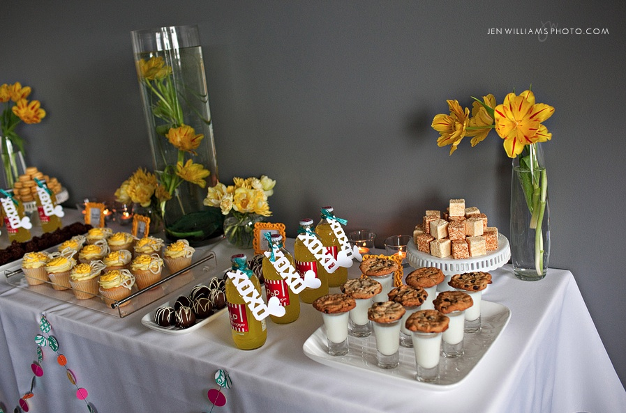 AART Event Planning: AART Event Planning's Fall