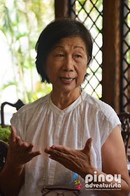 Betis Guagua Pampanga
