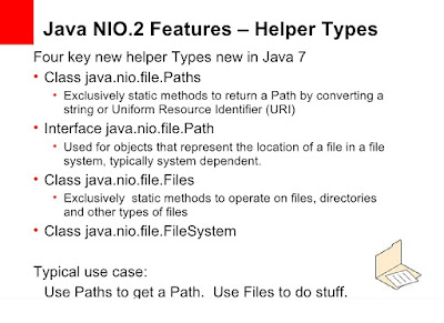 3 ways to Copy a File From One Directory to Another in Java