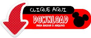 http://www.mediafire.com/file/b4bd3xf16mmmcm1/dj-h%C3%A9lio-baiano-feat-big-nelo-smash-kleutuz-viste-como%5Bww.vicentemuzik.com%5D.mp3