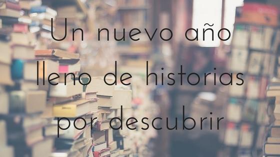 Mi diario de lectura 2017_Apuntes literarios Paola C. Álvarez