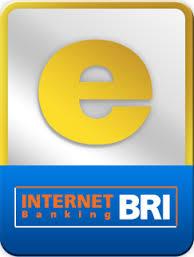 Cara Mudah Aktivasi Internet Banking BRI Lewat ATM