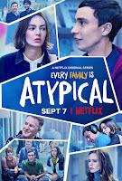 Segunda temporada de Atypical