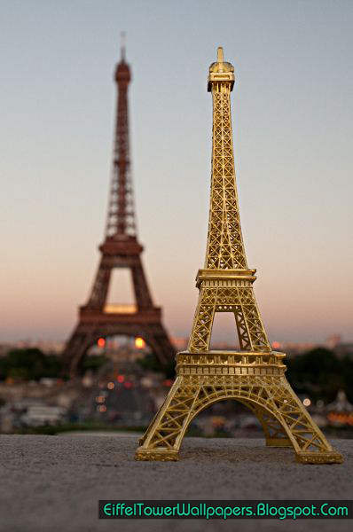 Beautiful Eiffel Tower Wallpapers Paris France Eiffel Tower